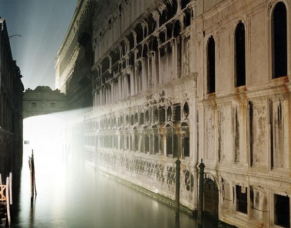 Venice Photo Community