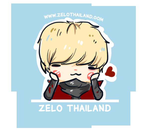 ZELO THAILAND