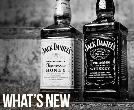 jack daniels bottle tumblr -#main