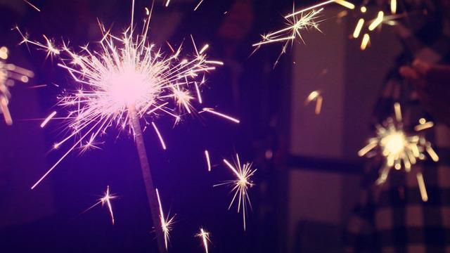 2015 sparklers tumblr
