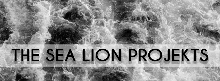 The Sea Lion Projekts