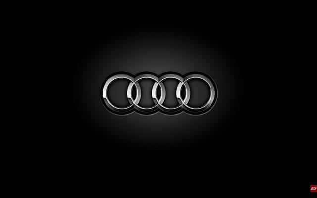 Audirally Tumblr - Audi tumblr