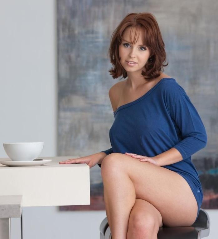 Hayden winters busty nude babes