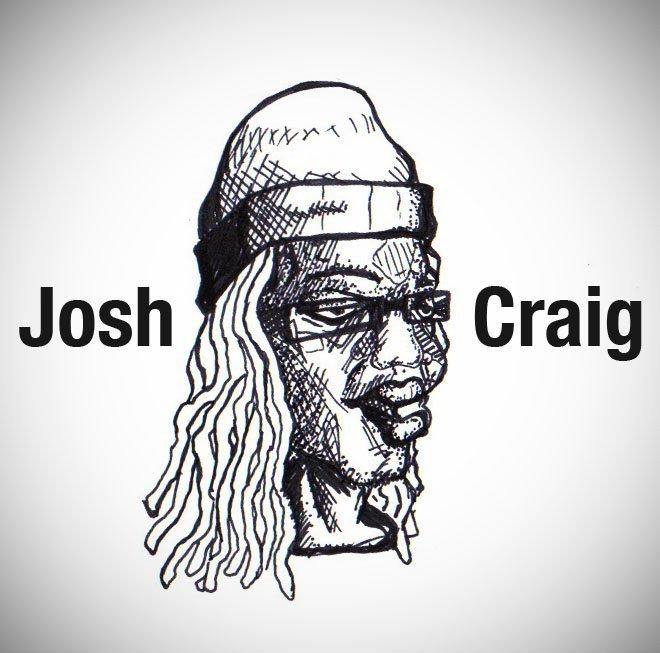 TheJoshCraig