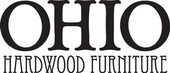 Ohio Hardwood Furniture Blog