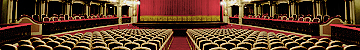 Cine || Teatro