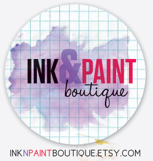 INKNPAINT boutique