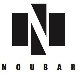 NOUBAR ltd.