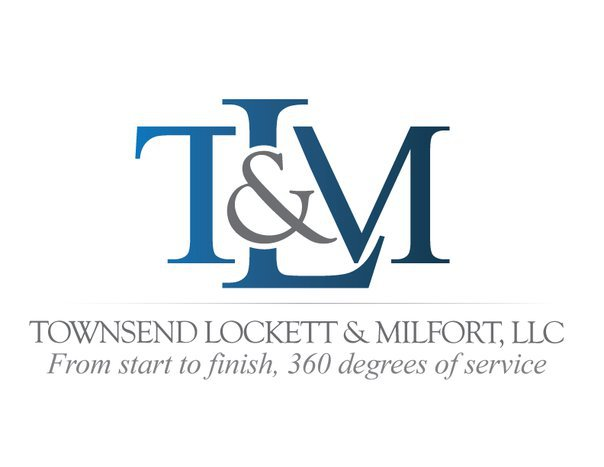 Townsend, Lockett & Milfort LLC: townsendlockett.tumblr.com
