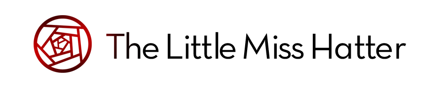 Little Miss Hatter