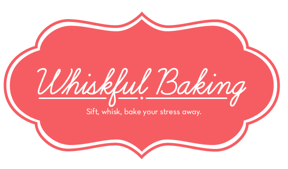 Whiskful Baking