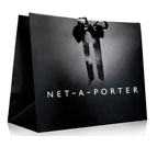 NET-A-PORTER.COM Editors' Photo Diary