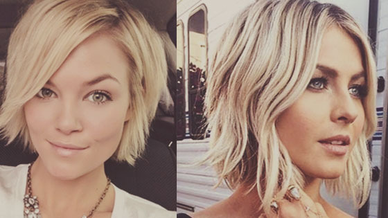 Short Hairstyles Haircuts Tumblr - Hairstyles for short hair on tumblr