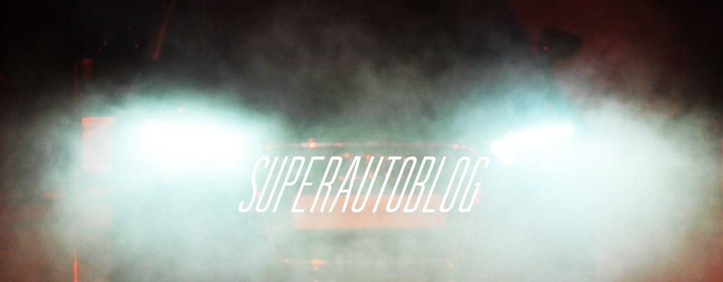 superauto#blog