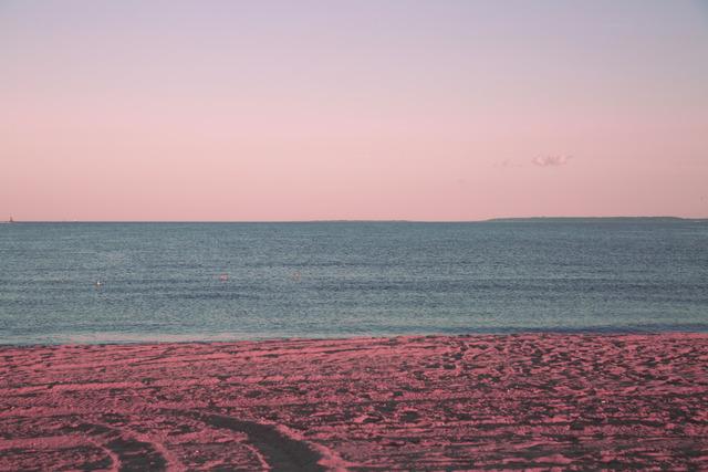 Ao Por Do Sol Tumblr