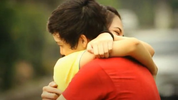 Wonderful World of JuliElmo