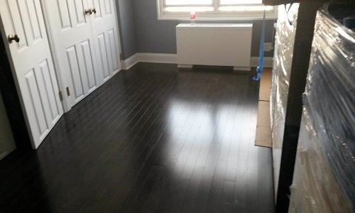 Installing Wood Flooring Tumblr