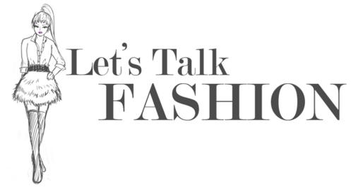 Výsledek obrázku pro fashion quotes tumblr
