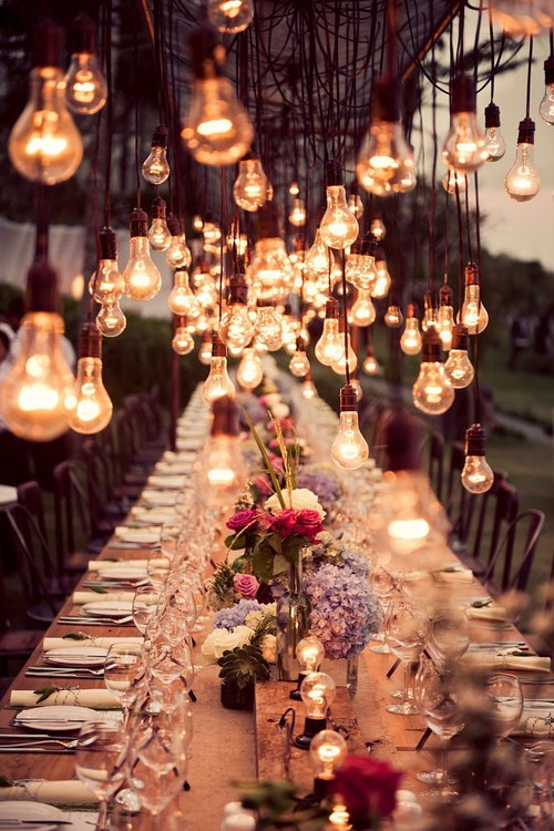 Colorful wedding decor tumblr pictures wedding dress inspiration wedding decor tumblr image collections wedding decoration ideas junglespirit Images