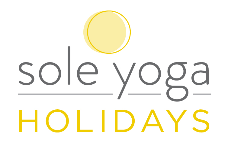 Sole Yoga Holidays
