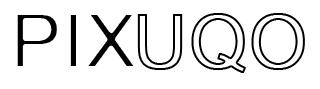 PIXUQO.com