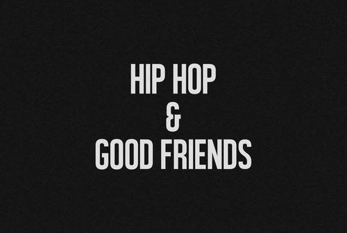 Hip Hop Tumblr Blogs Description Hip Hop Blog