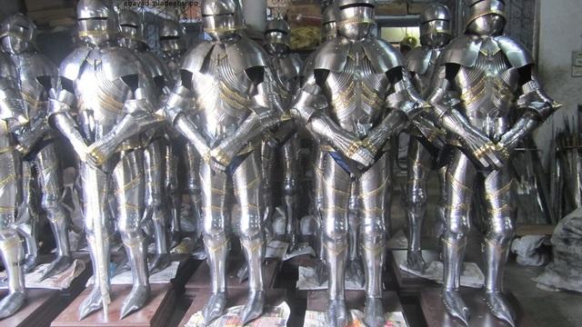 armour suit tumblr