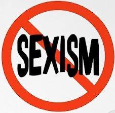 Women against sexism