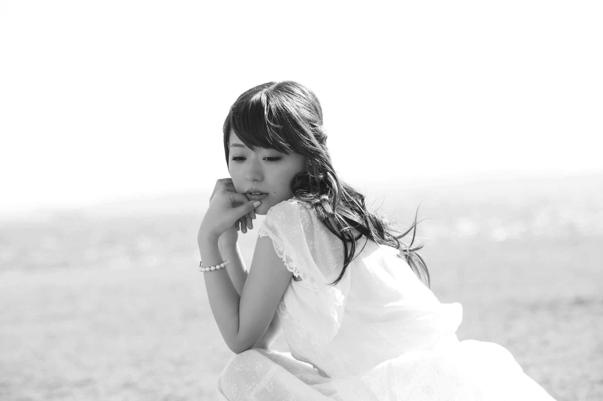 Tanaka Minami あなたを愛しただけでkonozamaだ
