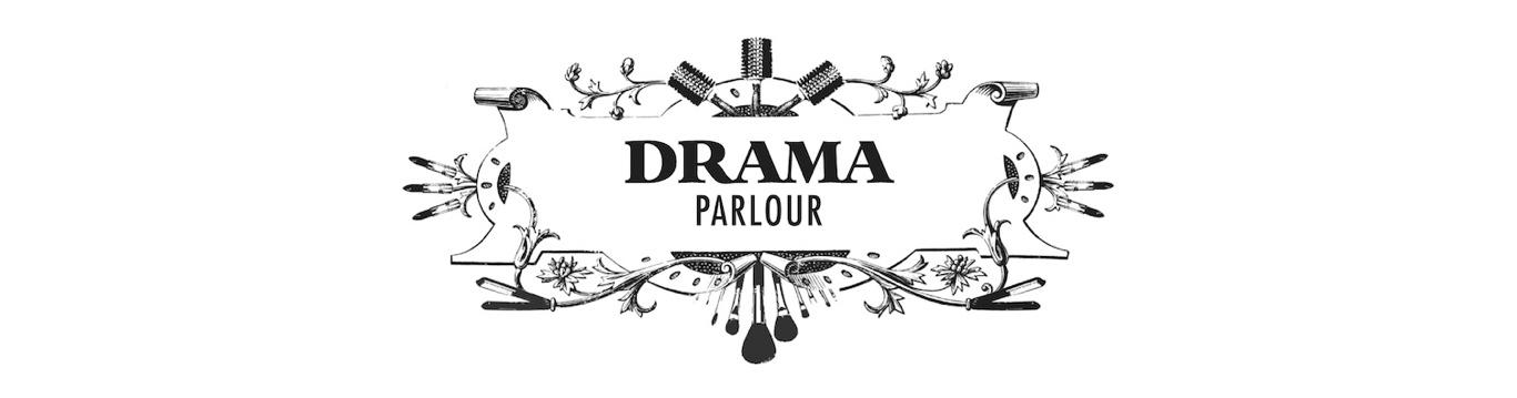 Drama Parlour