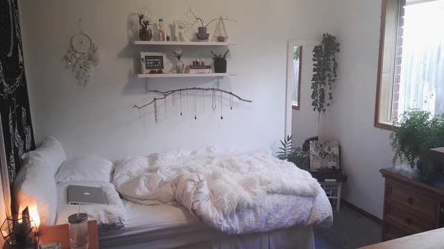 Superb Tumblr Rooms