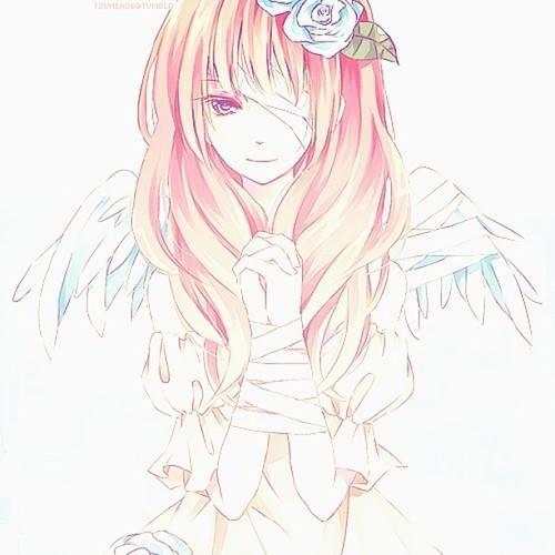 Orpheus Heart Anime Toradora