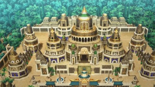 Description de l'île Tumblr_static_500px-balbadd_palace_1