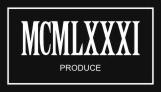 MCMLXXXI