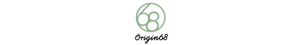 Origin68 T-SHIRTS