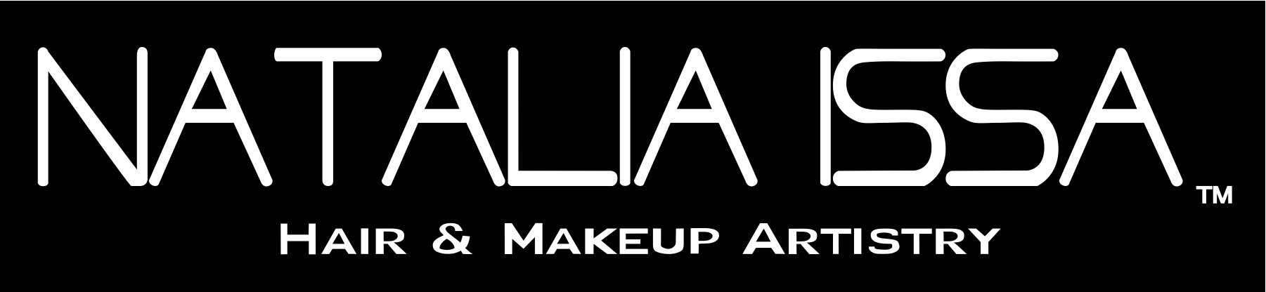 Natalia Issa Pro Hair & Makeup Artist (DFW, TX)
