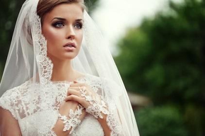 bride photos tumblr