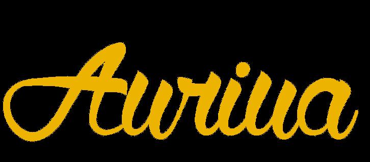 Auriua
