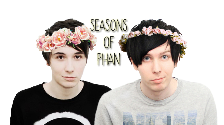 Image result for phan