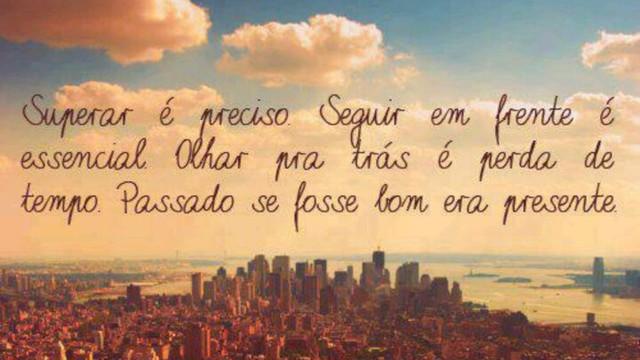 Tag Frases Para Fotos Tumblr Com Amiga Louca