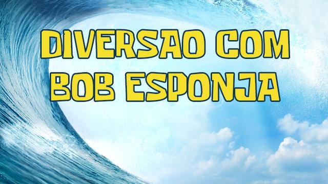 yahoo brasil tumblr