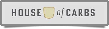 house_of_cards_logo1.jpg