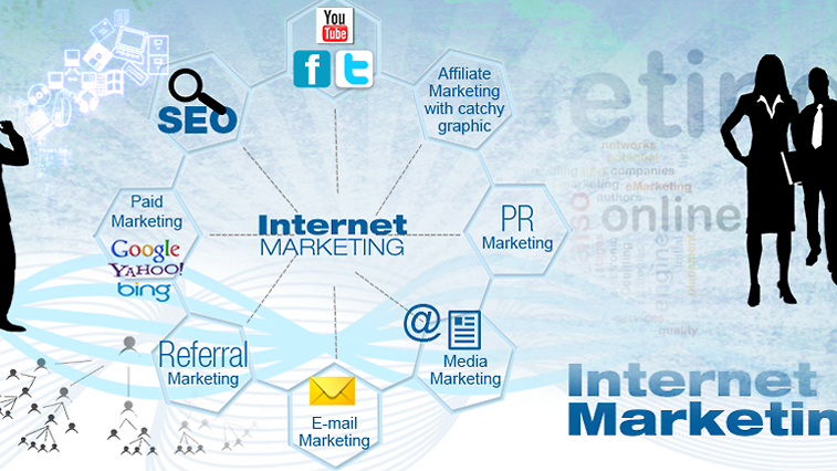 phd thesis internet marketing If you are struggling with a dissertation or thesis topic selection in any stream, just look for any phd expert available online these experts have a lot of experience and provide dissertation writing services to students and help them in their thesis and dissertations.