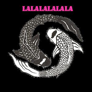 """LALALALALALA"""""""