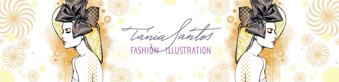 Tania-S