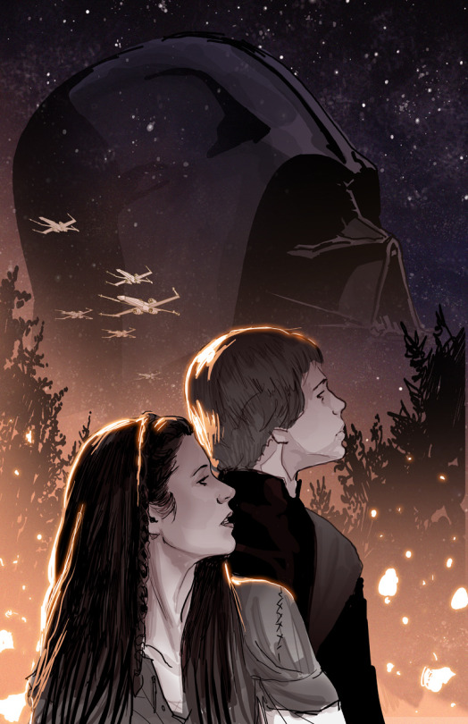 Image Gallery leia organa fanfiction Jabba The Hutt And Leia Fanfiction