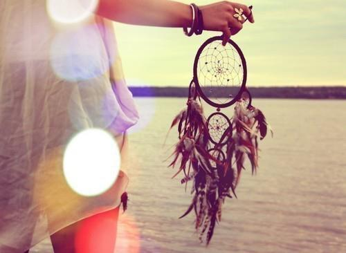 Dream Catcher Beach