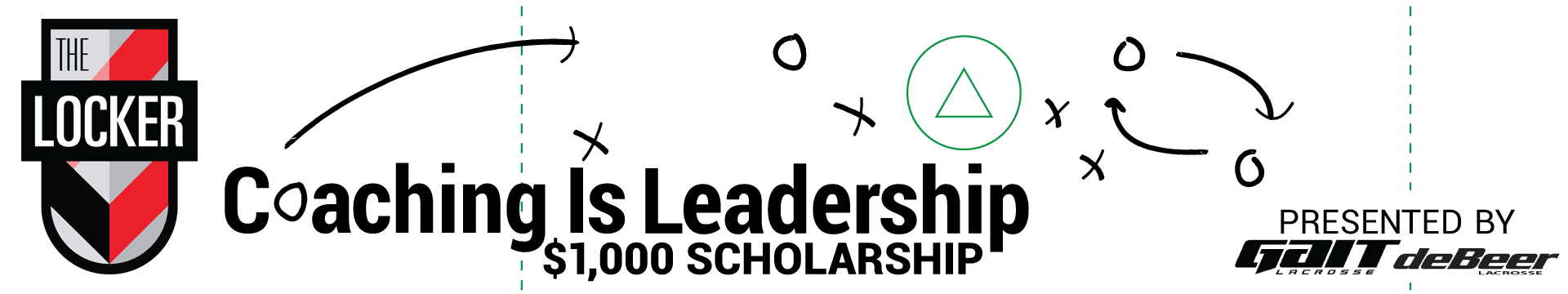 is leadership scholarship essay co coaching is leadership 1 000 scholarship essay co