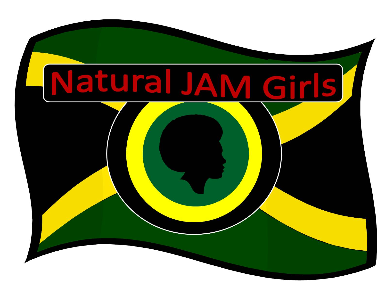 NaturalJAMGirls