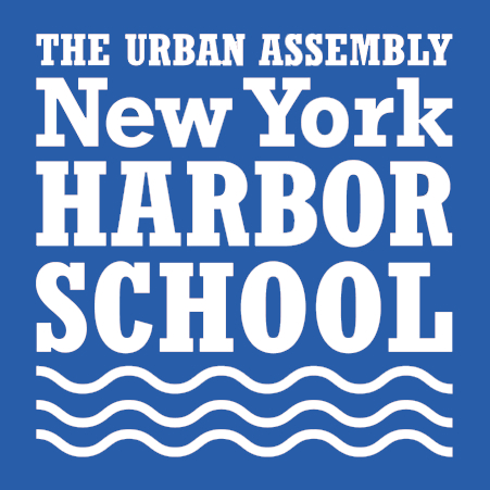 New York Harbor School